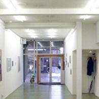 Ondertussen bij With Tsjalling in Groningen opent de tentoonstelling met werk van Niels Broszat (1980), Jenny Wilson(1982) en mijzelf. Bijgaand een beeldverslag Is nog te zien tot en met 5 […]