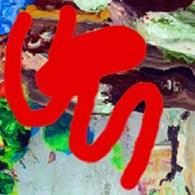 Aanstaande donderdag tot en met zondag is in Loods 6 te Amsterdam de kunstenaarsbeurs UnfairAmsterdam. Dertig recent afgestudeerde (afgelopen vijf jaar) kunstenaars tonen daar nieuw werk. Het is dus geen […]