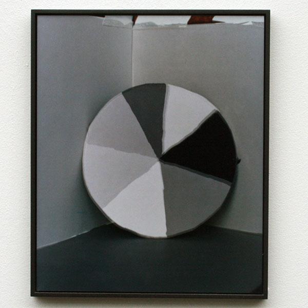 Unseen Collection - Martin Van Zomeren - Katja Mater