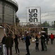 FOAM organiseert van de 19e tot 23e (dit weekend) Unseen, een groots opgezette beurs voor fotografie. Dat fotografie als begrip breed moet worden begrepen wordt direct duidelijk aan eenieder die […]