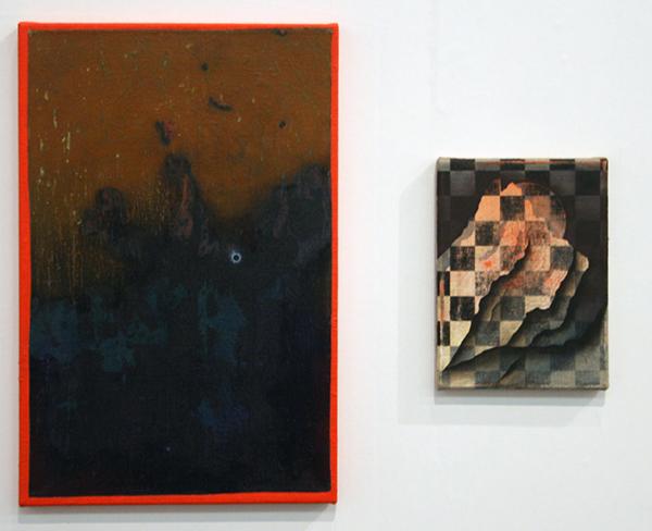 Van Horn - Sabrina Fritsch