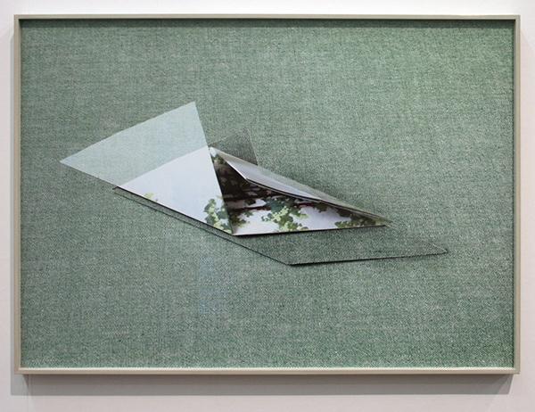 Wentrup - Miriam Bohm