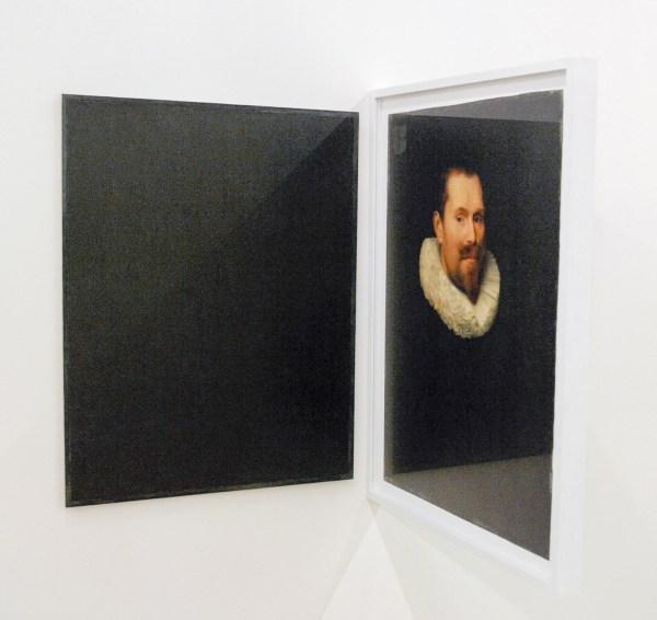 Wilfried Lentz - Matts Leiderstam
