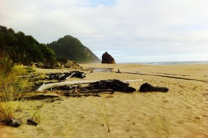 LOST TRACK-Reiseblog-Home-Gallery-1-Neuseeland
