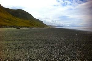 LOST-TRACK-Reiseblog-Home-Gallery-4-Neuseeland