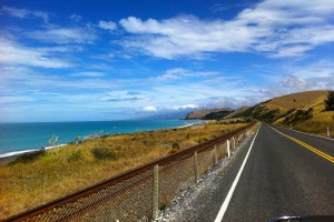 LOST TRACK-Reiseblog-Home-Gallery-6-Neuseeland