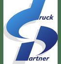 LOST TRACK Sponsor Druckpartner Hemmoor Autowerbung Autobeschriftung Logo Webadresse Werbedruck