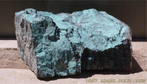 Copper_Silver_Ore_used_to_be_a_tree