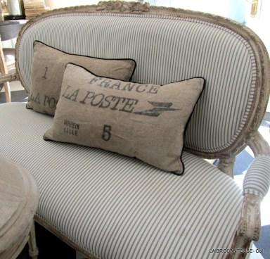 labrocanteuse.blogspot.com