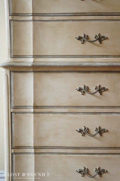 dixie-chest-painting-furniture-with-chalk-paint-7