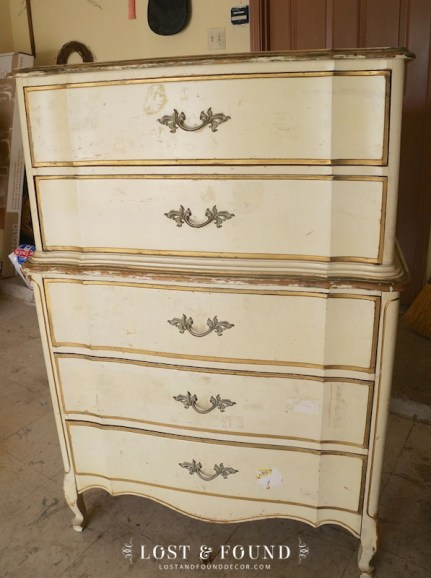 dixie-chest-painting-furniture-with-chalk-paint-1