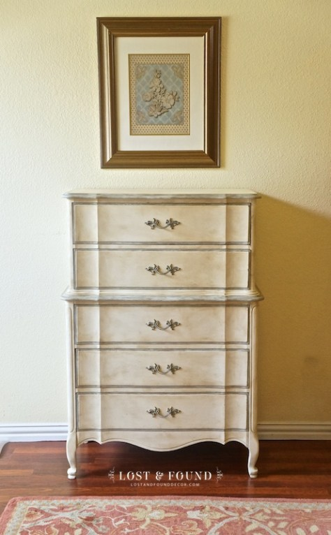 dixie-chest-painting-furniture-with-chalk-paint-6