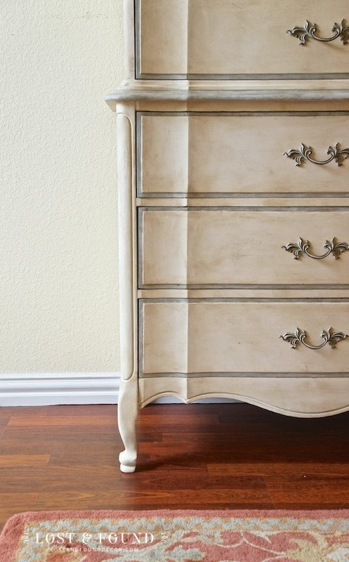dixie-chest-painting-furniture-with-chalk-paint-9