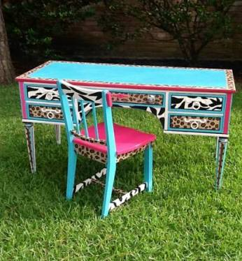 Painting-Furniture-With-Chalk-Paint-2