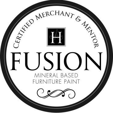 Fusion-Certified-Retailer-Emblum 2