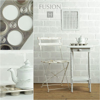 buy lamp white fusion mineral paint