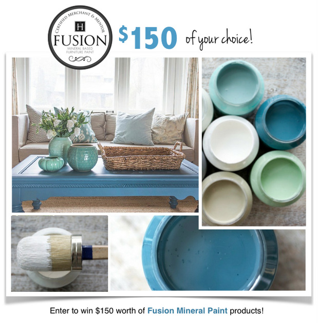 Enter-to-win-150-of-Fusion-Mineral-Paint.16-PM