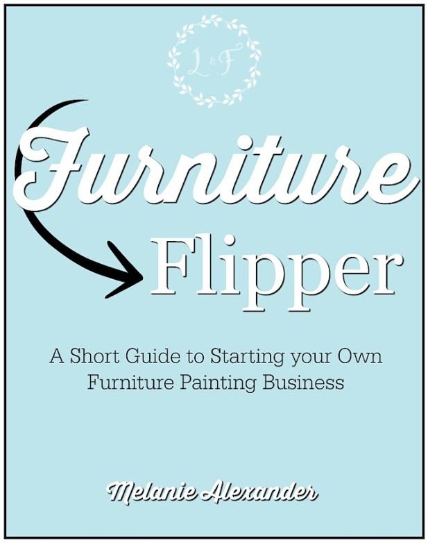 furnitureflipper cover