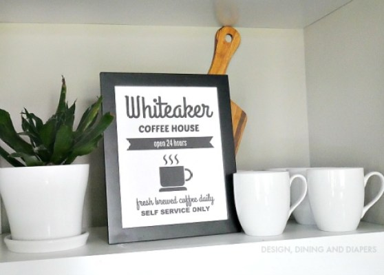 Coffee-Sign-For-Kitchen-480x343