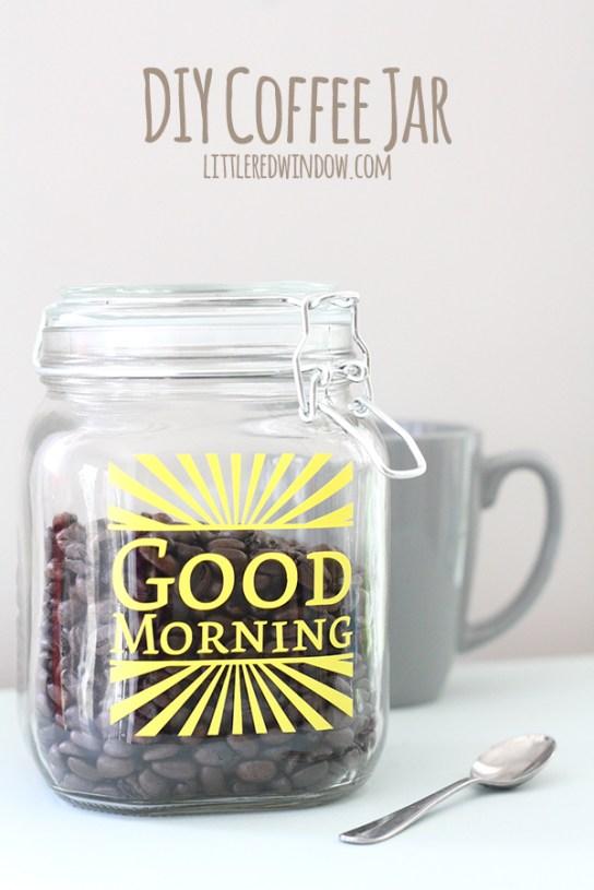 coffee_jar_015_littleredwindow