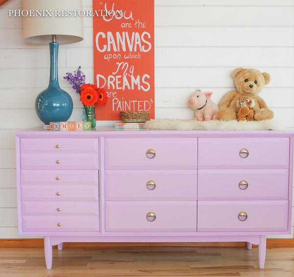 2016-0408-Large-Lilac-Dresser_full-size-3