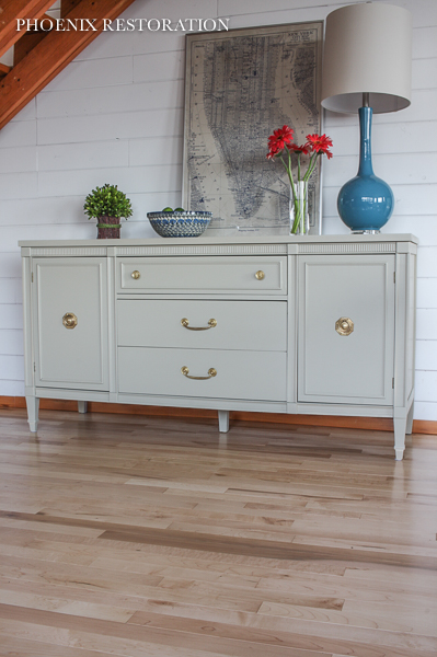 2016-0421-Bassett-Traditional-Sideboard_600x400-9