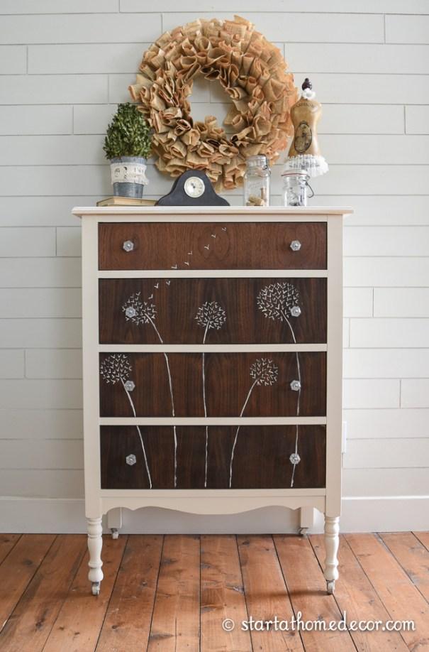 Start-at-Home-Decor-Dandelion-Dresser-4