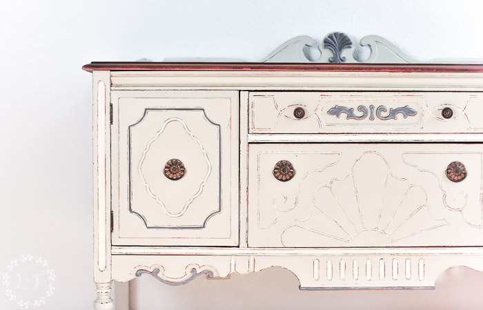 fusion-bedford-antique-buffet-detail-2