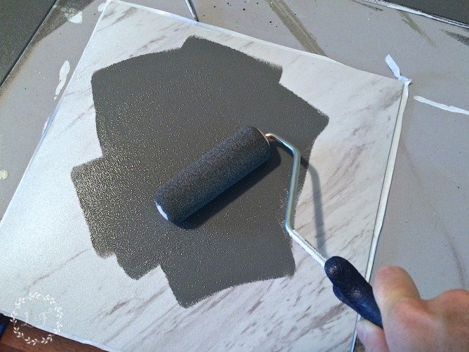 painting-tiles-soapstone