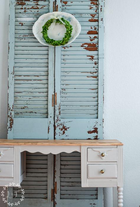 diy-farmhouse-style-desk-makeover-how-to-2