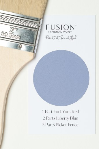 FUSION-CUSTOM-BLENDS-14