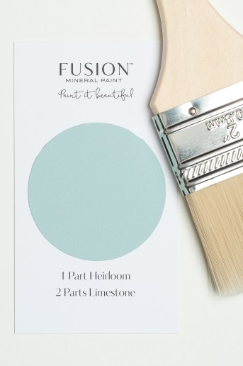 FUSION-CUSTOM-BLENDS-21