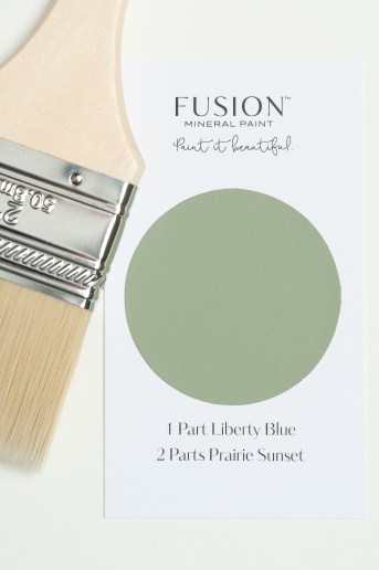 FUSION-CUSTOM-BLENDS-25