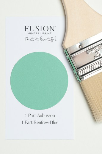 FUSION-CUSTOM-BLENDS-27