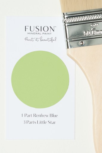 FUSION-CUSTOM-BLENDS-30