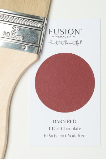 FUSION-CUSTOM-BLENDS-31