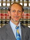 Alan Phillips, J.D.