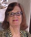 Barbara Honegger