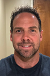 Dr. Ben Sweeney