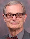 Dr. Bill Warner