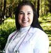 Dr. Rima Laibow