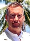Jeff Berwick