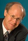 Ted Kuntz