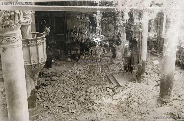 """Image result for атентат в църквата """"Света Неделя"""""""