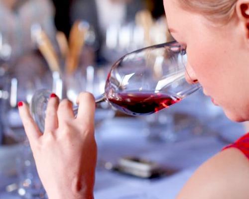Slow Wine Coalition, la nuova rete mondiale per il vino buono, pulito e giusto