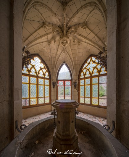 Chateau Harry Markus Urbex France-3.jpg