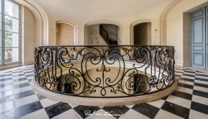 Chateau Sarco Urbex-4.jpg