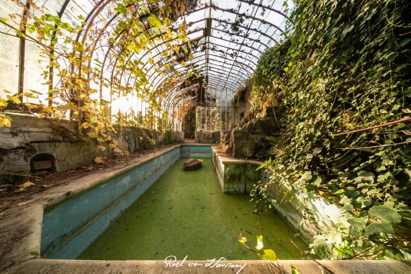 greenworld-urbex-belgie-8.jpg