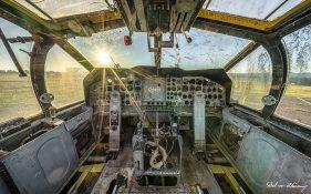 Airplane Graveyard-15
