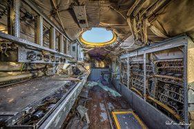 Airplane Graveyard-16